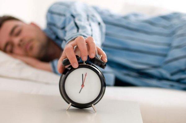 Хэт их унтах нь нойр дутахаас ч аюултай