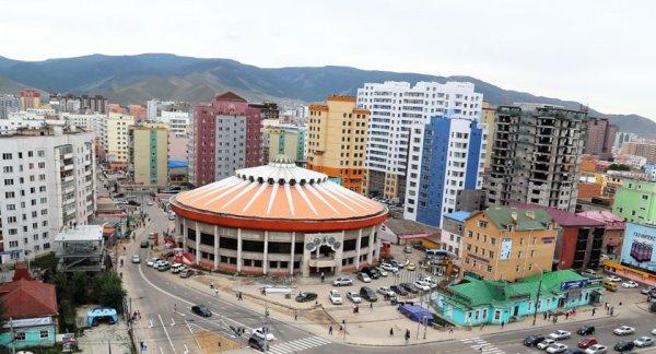 Монголын үндэсний бөхийн ээлжит бус Их Эе хуралдана