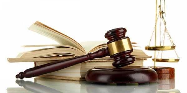 Шүүгчдийн хөрөнгө орлогын мэдүүлгэд өр зээлгүй шүүгч цөөхөн гэжээ
